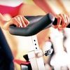 Up to 77% Off Spinning Classes at Bike Dojo