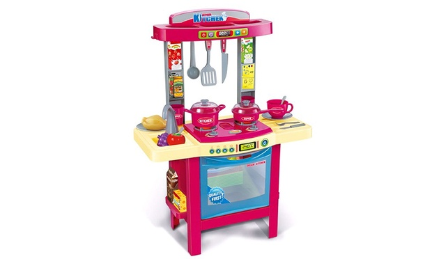 kids diy tool shed and kitchen play sets starting from aed 9
