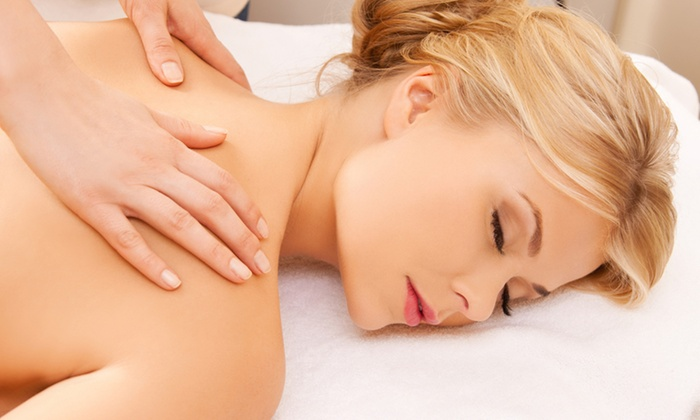 Vanity Fair Spa - Western Cape: Spa Treatments or Packages from R427.50 at Vanity Fair Spa (Up to 60% Off)