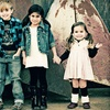 $10 for Kids' Consignment Clothing at Rhea Lana's