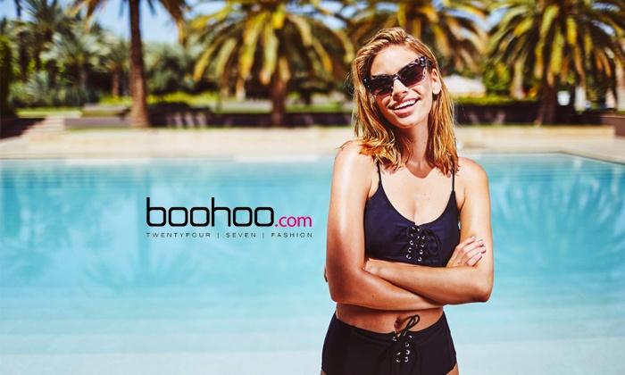 boohoo - photo #49