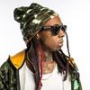 Lil' Wayne: The Dedication Tour — Up to 36% Off