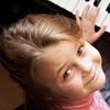 Half Off Music Classes for Young Children