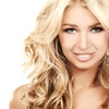 Up to 56% Off Haircuts and Color Treatments