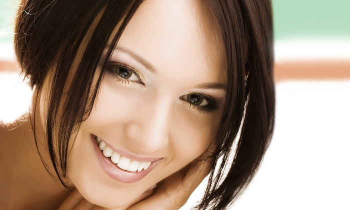 Facials by Kathleen - Port Hueneme: $27 for a European Facial at Facials by Kathleen ($55 Value)