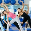 70% Off Dance Group Fitness Classes