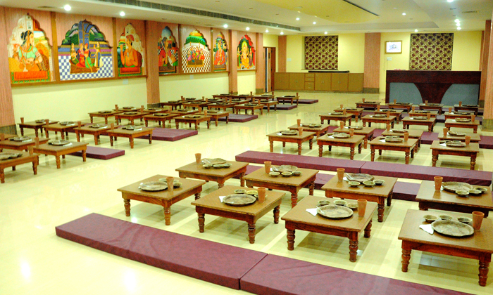 Sunrise Resort Jaipur Groupon Sunrise Health Resort Jaipur