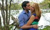 Shari Gabrielle Photography - Phoenix: 45-Minute Engagement Photo Shoot with Retouched Digital Images from Shari Gabrielle Photography (70% Off)