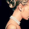 Up to 75% Off Pearl Jewelry from Prized Pearls