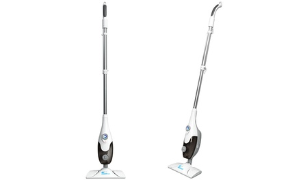 Steamfast 3-in-1 Multi-Purpose Steam Mop