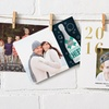 Zazzle – Up to 72% Off Custom Flat Invitations or Announcements