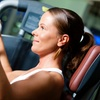 59% Off Gym Membership at Sue's Fitness of St. Paul