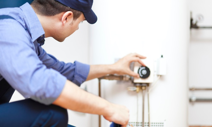Smith And Willis Heating And Air Conditioning - Denver: $54 for $99 Worth of HVAC Services — Smith & Willis HVAC