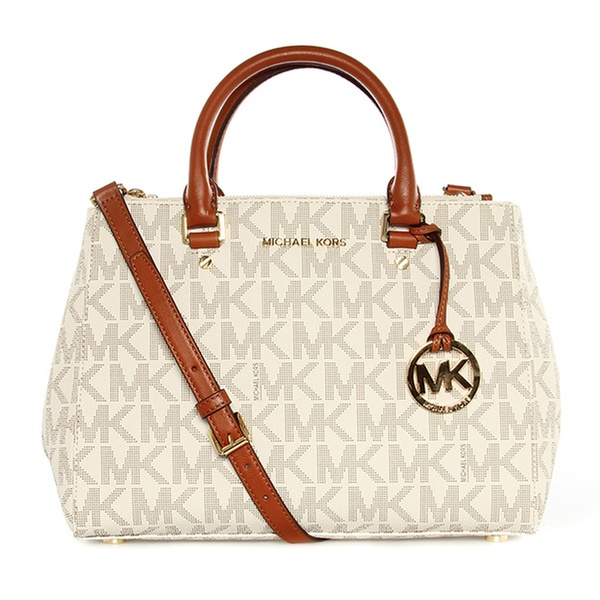 e0c290d4bc1f Michael Kors Designer Handbags | Groupon Goods