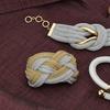 Adami & Martucci Bracelets from $72