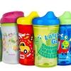 Gerber Graduates Sippy Cups (4-Pack)