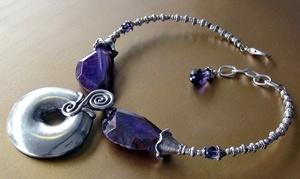 Ivana Ruzzo: Jewelry and Accessories at Ivana Ruzzo (Up to 56% Off)