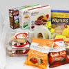 Up to 51% Off Gluten-Free Snacks and Cooking Supplies