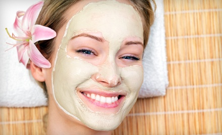 Your Choice of One Facial - Nitespa in Venice