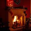 Biały Dunajec: 5 nocy w górach – Boże Narodzenie, sylwester