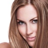 Up to 64% Off Keratin Express Treatment or Haircut with Style