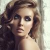 67% Off a Full Set of Eyelash Extensions