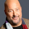 Up to 50% Off Best of The Munchies with Andrew Zimmern