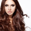 Up to 50% Off Blowouts at Artistry Hair Studio