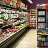 $7 for Groceries at Aubergine Specialty Foods