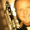 Jazz Jam with Saxophonist Euge Groove – Up to 20% Off