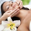 Up to 62% Off a Facial, Massage, or Spa Package