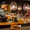 42% Off Sushi and California Cuisine at Restaurant ANZU
