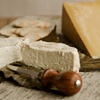 Cheese-Making Kits from Standing Stone Farms