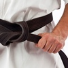 Up to 76% Off Classes at Focus Karate