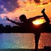 55% Off Yoga Classes