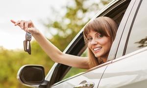Forma Est Mulhouse: Stage de récupération de points sur le permis de conduire à 169 € avec Forma'Est Mulhouse