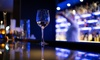 Up to 50% Off Drinks at The Sahara Lounge