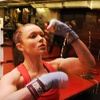 78% Off One Month of Boxing Classes