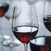 Half Off Wine Tasting for Two in Folsom