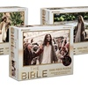 The Bible Miniseries 1,000-Piece Puzzles