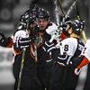 El Paso Rhinos – Up to 58% Off Hockey Game
