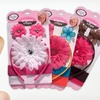 $3.99 for a Gimme Clips Headband and Hair Clip Set