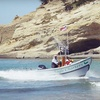 Up to 53% Off Fishing Trips in Pacific City