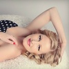 Up to 71% Off Boudoir Photo Shoot