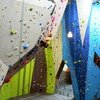 Up to 58% Off Climbing Package at Planet Granite Portland