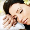 52% Off a Facial or Massage Package