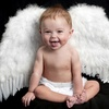 89% Off Photo Shoot with Prints at Picture People