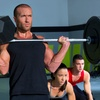 68% Off CrossFit On-Ramp Course