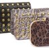 Magid Fashionable Clutches