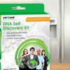 71% Off DNA and Personailty Test from ConnectMyDNA